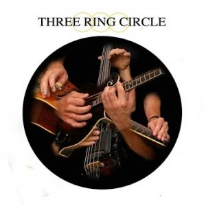 "Embedded thumbnail for Three Ring Circle - ""A Go Go"""