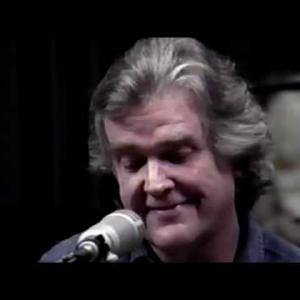 Embedded thumbnail for Nashville Unlimited Radio Show - Guy Clark 1999