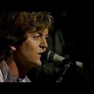 "Embedded thumbnail for Nashville Skyline TV - Rodney Crowell ""Long Hard Road"""